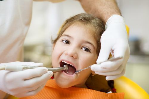 Schultz Family Dental, Newnan, GA